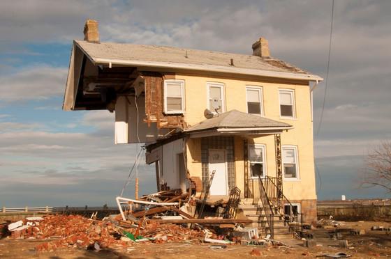 Picture Scripture - Week 3 - House (Rebuilder/Restorer)