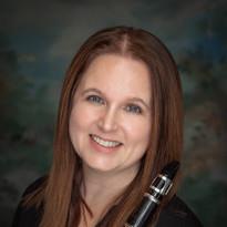Lisa Wissenberg