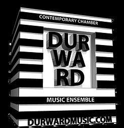 durward cube-3.png