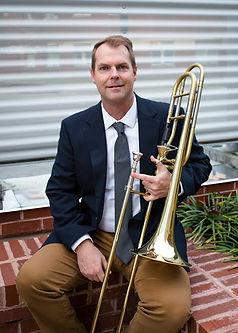 Matthew Driscoll