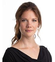 Dr Eline Dekeyster PhD, Belgium, Netherlands