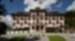 Das Kurhaus Hotel Bergün