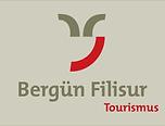 Bergün Filisur tourismus.png