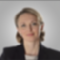 Dr Tatiana Zarubina PhD, Switzerland