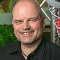 Dr Peter Voshol PhD, Netherlands