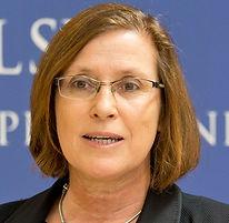 Prof Dr Barbara Kofler PhD.jpg