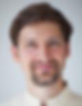 Dr Markus Bock, Germany.png
