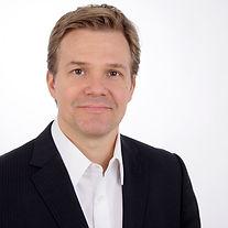 Prof Dr Thorsten Cramer MD, Germany