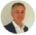Dr Ian Lake MD, United Kingdom