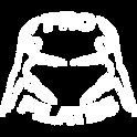 jrpropilates_Logo_JIS_20170501_pro_black