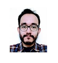 Dr Adrian Soto Mota MD, Mexico, United Kingdom