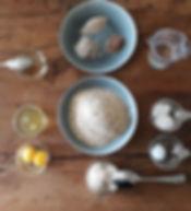 Ingrediens cooking .jpg