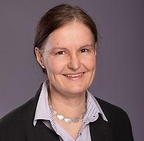 Prof Dr Ulrike Kämmerer PhD, Germany.jpg