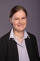 Prof Dr Ulrike Kämmerer PhD, Germany