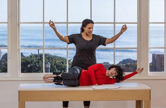 Maria Earle Pilates Anytime.jpg
