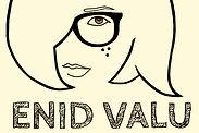Enid Valu logo.jpg