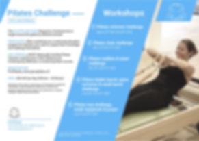 Pilates_Challenge_front.jpg
