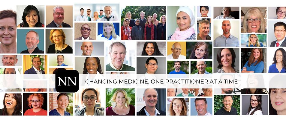 Changing_Medicine_Keto_Live.png
