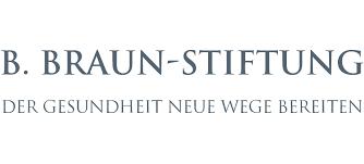B.Braun_Stiftung.png