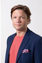 Prof Dr Marcus Säemann MD, Austria