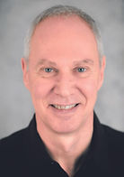 Dr Bernd Löffler, Germany