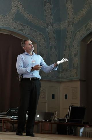 Dr. John Schoobee .jpg
