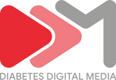 DDM Red Logo (1).png