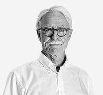 Dr Jürg Kuoni MD, Schweiz