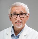 Dr Zvonko Mir.png