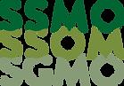 SSMO_Logo_300.png