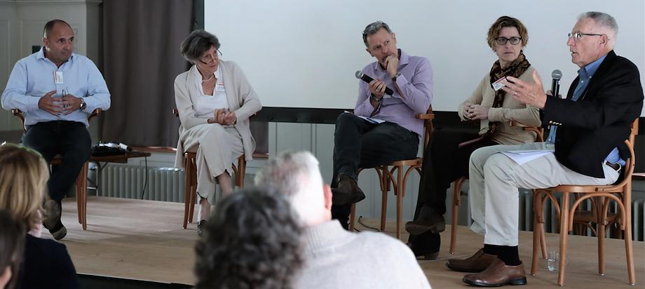 panel with John Schoonbee.png