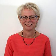 Dr Jen Unwin. BSc, MSc, DPsy, C Psychol, FBPsS, United Kingdom