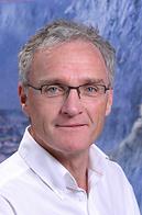 Prof Dr  Stephen Cunnane, Canada