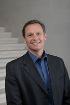 Dr. John Schoonbee, South Africa, Switzerland