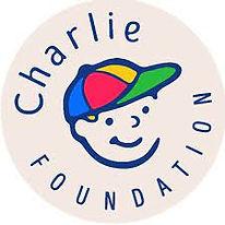 Charlie Foundation.jpeg