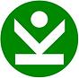 Keto-Live logo