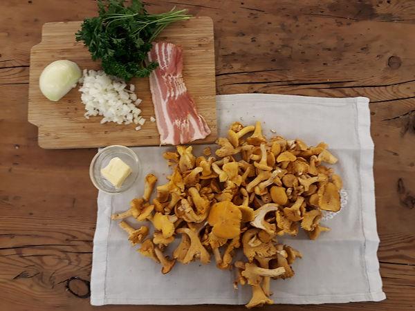 Bavarian Autumn Food .jpg