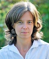 Dr Zsófia Clemens , Hungary