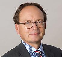 Prof Dr Uwe Nixdorf MD, Deutschland