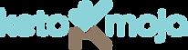 keto-mojo-logo-2-color.png