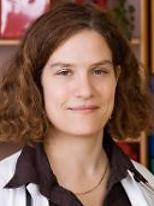 Ass.- Prof Dr Anastasia Dressler MD.png