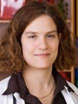 Prof Dr Anastasia Dressler MD, Austria