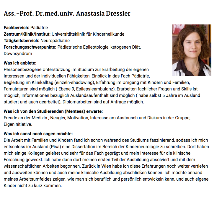 Prof Anastasia Dressler.png