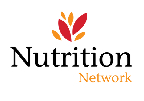 Nutrition Network LOGO.png