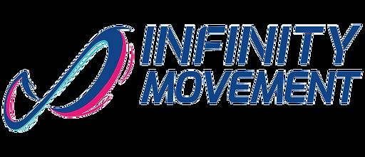 Infinity_Movement_Teacher_Training