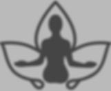Scolio%25252520-%25252520Pilates_edited_
