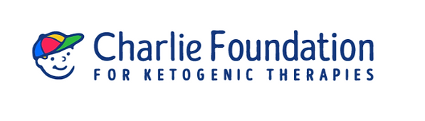 Charlie Foundation, for Ketogenic Therap