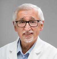 Dr Zvonko Mir MD, Kroatien, Schweiz