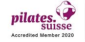 Pilates Suisse .png