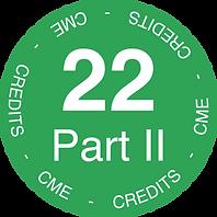 KL_21_Button_Green_PartII.png